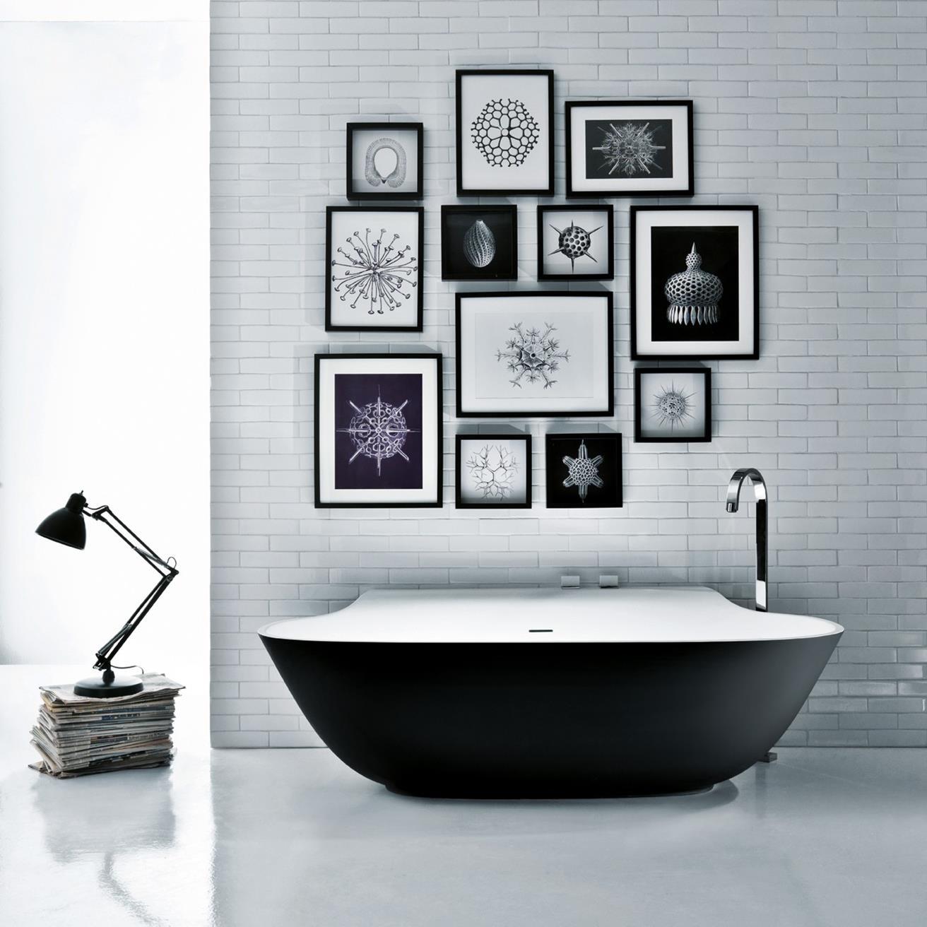 free-standing-bathtub