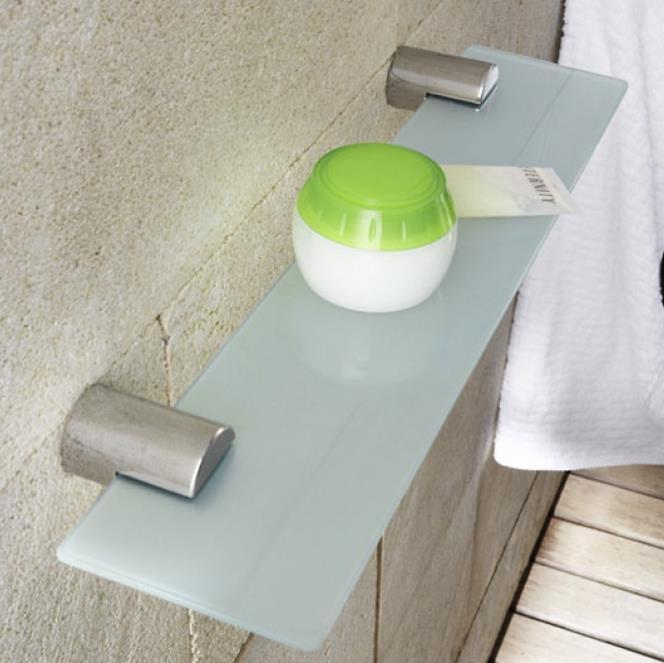 Bathroom-Glass-Shelves