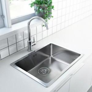 inset-kitchen-sink