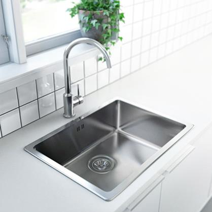 inset kitchen sink top kitchen sink supplier singapore 1870