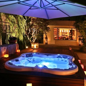 outdoor-spas