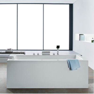 BT003-freestanding-bathtub
