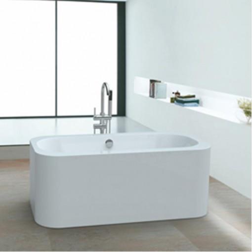 BT027-freestanding-bathtub