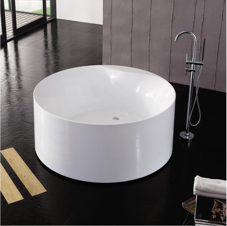 BT032-freestanding-bathtub