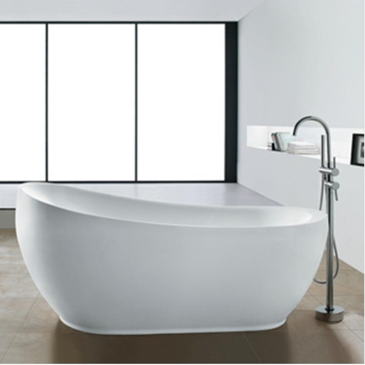 BT102 Freestanding Bathtub