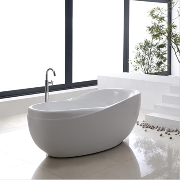 Bt103 Freestanding Bathtub Bacera