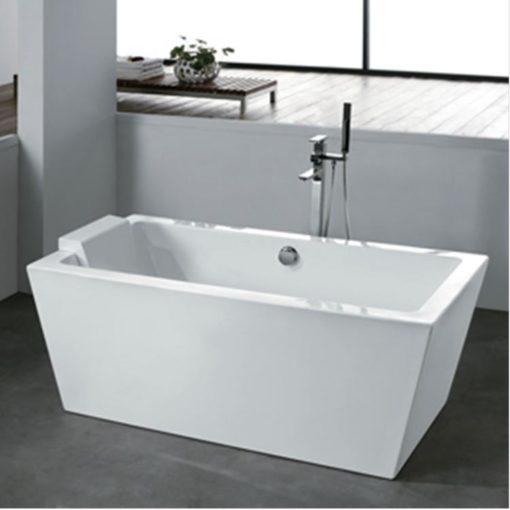 BT105-freestanding-bathtub