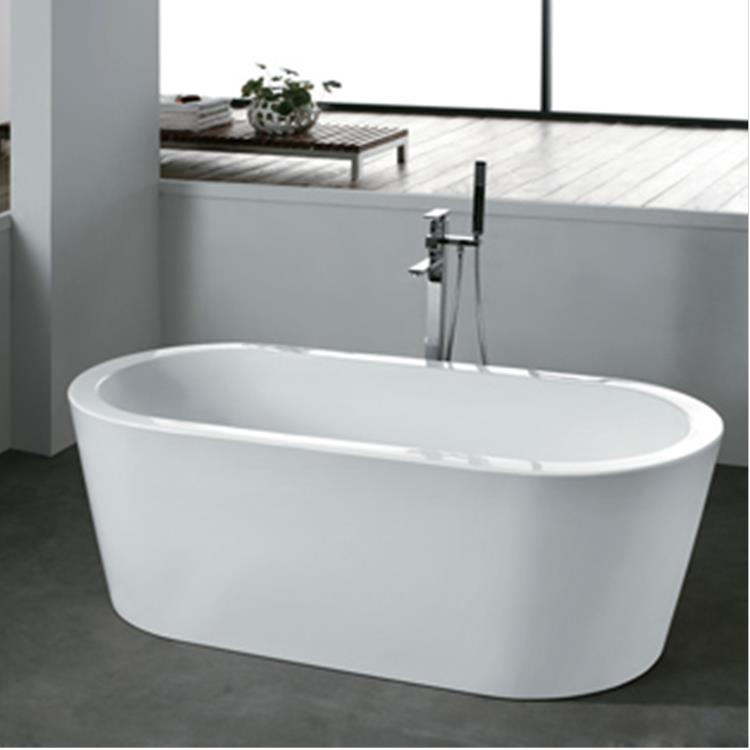 BT106-freestanding-bathtub