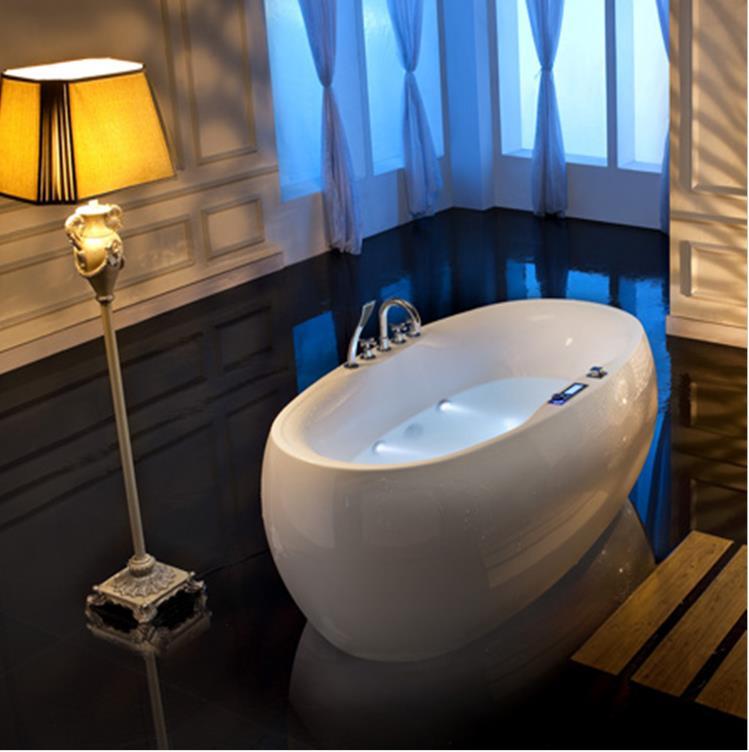 BT108-freestanding-bathtub
