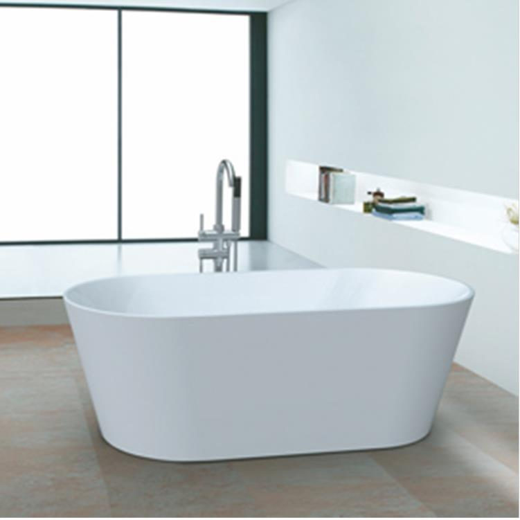 Bt111 Freestanding Bathtub Bacera