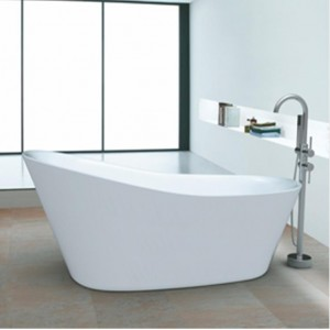 BT112-freestanding-bathtub