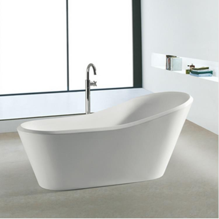 Https Www Bacera Com Sg Product Bt113 Freestanding Bathtub
