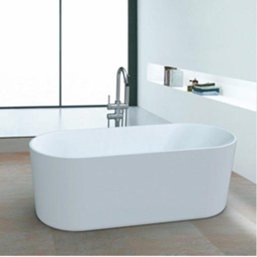 BT115-freestanding-bathtub