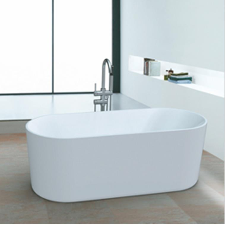 Bt115 Freestanding Bathtub Bacera