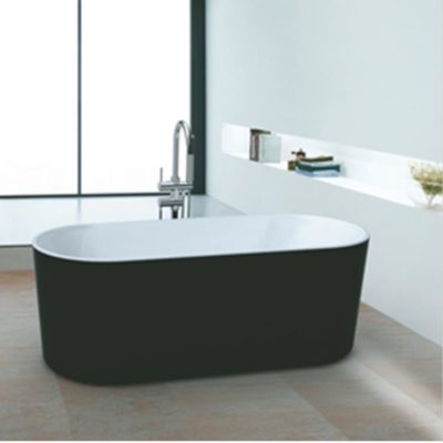 BT115H-freestanding-bathtub