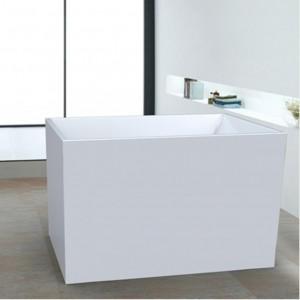 BT121-freestanding-bathtub