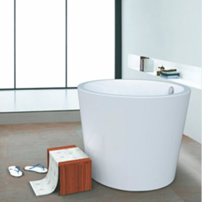 BT122-freestanding-bathtub