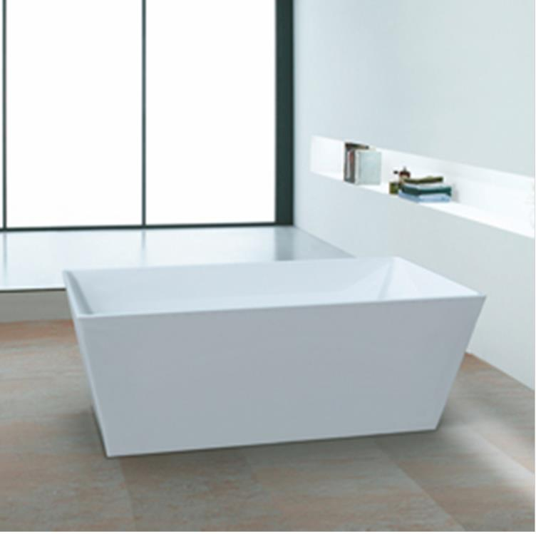 BT123-freestanding-bathtub