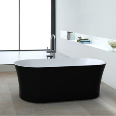 BT125BW-freestanding-bathtub