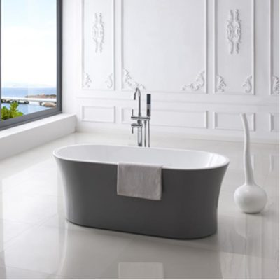 BT125GR-freestanding-bathtub