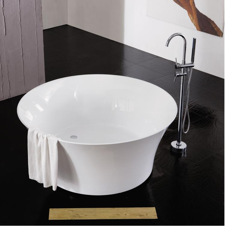 Delighted Cleaning Bathroom With Bleach And Water Thick Standard Bathroom Dimensions Uk Flat Renovation Ideas For A Small Bathroom Tiny Bathroom Ideas Photos Old Clean Bathroom Sink Drain Trap DarkBest Hotel Room Bathrooms In Las Vegas 1400 Freestanding Bathtub   Rukinet