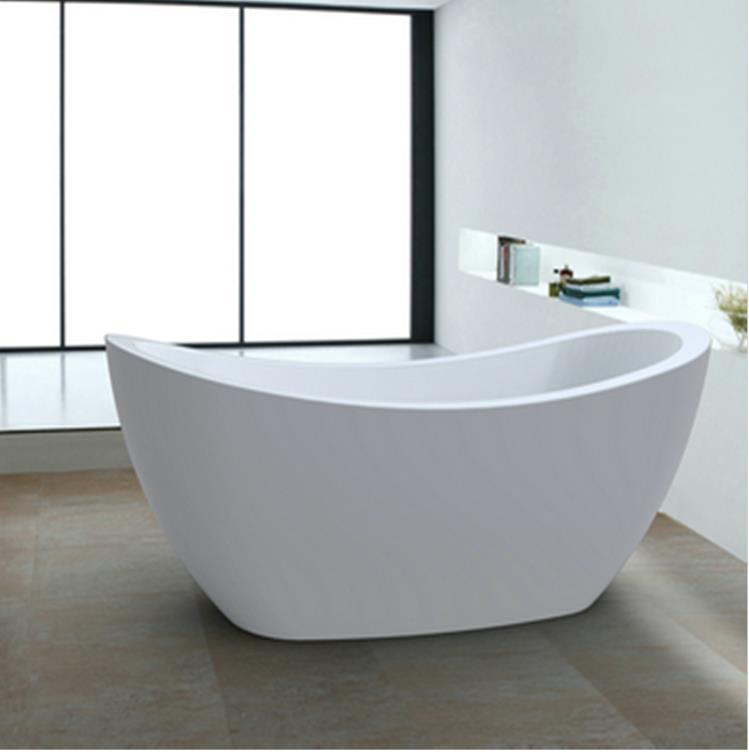 BT132-freestanding-bathtub