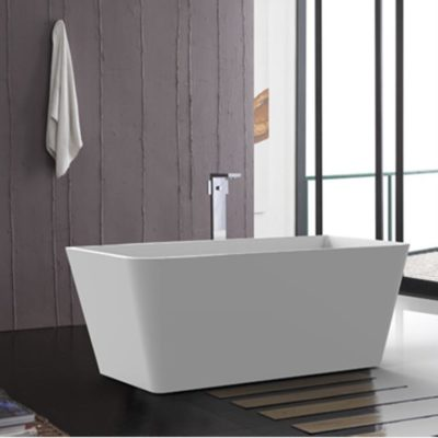 BT165-freestanding-bathtub