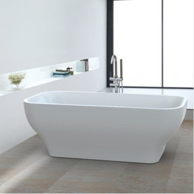 BT182-freestanding-bathtub