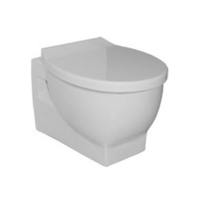 ECE Wall Hung WC
