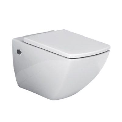 ECE7723-Wall-Hung-WC
