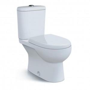 HF670-Close-Coupled-Toilet