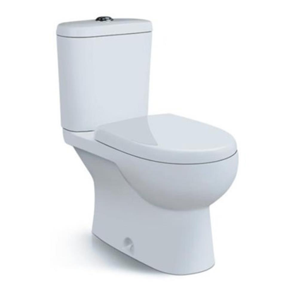 HF670-Close-Coupled-Toilet