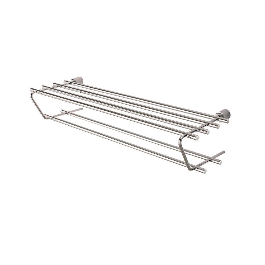 NEP-S02SH-Towel-Shelf