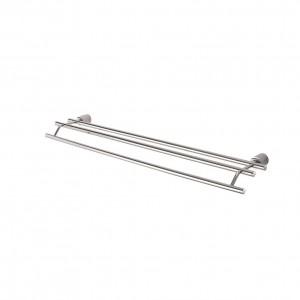 NEP-S13SH-Triple-Towel-Bar