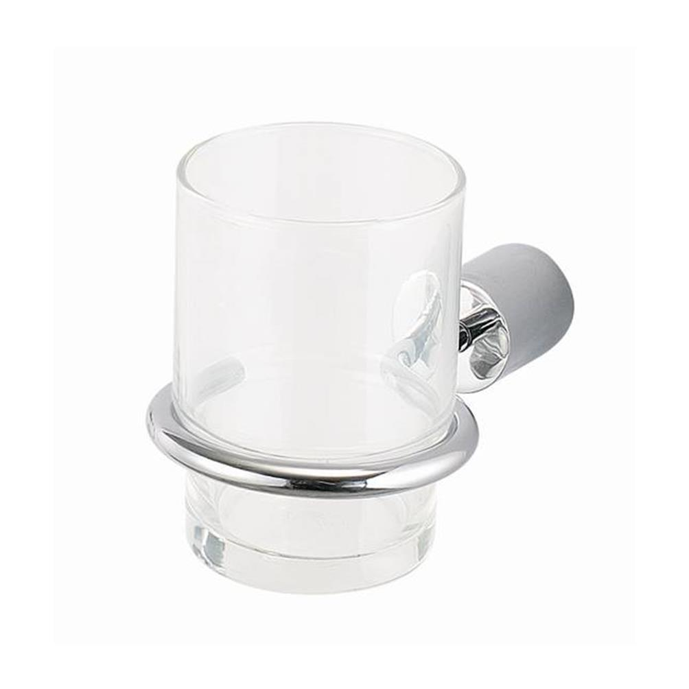NEP-S41SH-Single-Cup-Holder