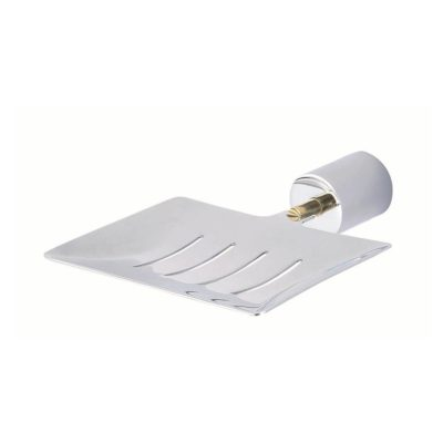 NEP-S53SH-Soap-Holder