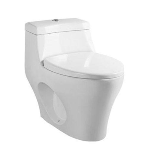 OTTO-7020-One-Piece-Toilet