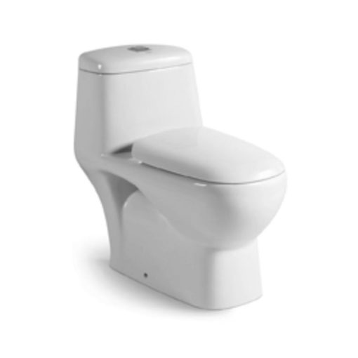 OTTO-7022-One-Piece-Toilet
