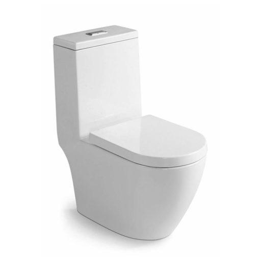 OTTO-8377-One-Piece-Toilet