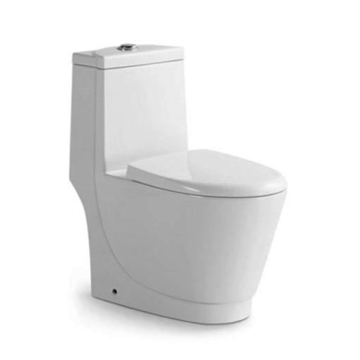 OTTO-8379-One-Piece-Toilet