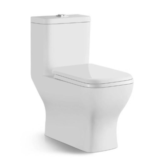 OTTO-Mercury-One-Piece-Toilet