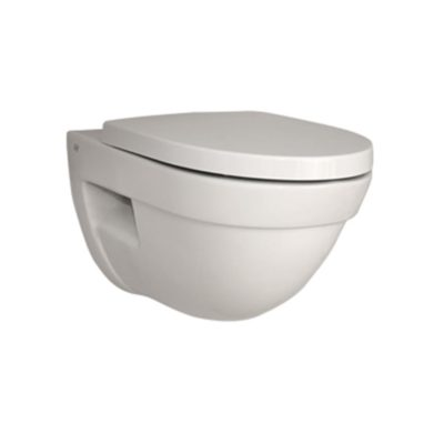 VT4305-Wall-Hung-WC