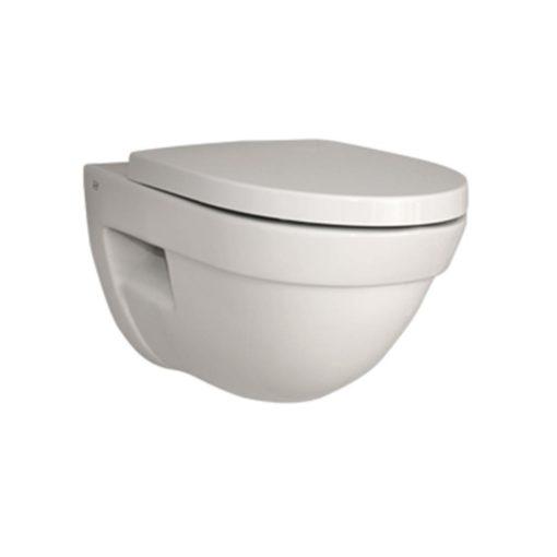 VT4305-Wall-Hung-WC
