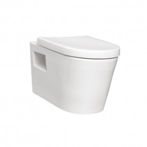 VT5139-Wall-Hung-WC
