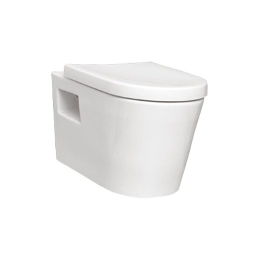 VT5139-Wall-Hung-WC