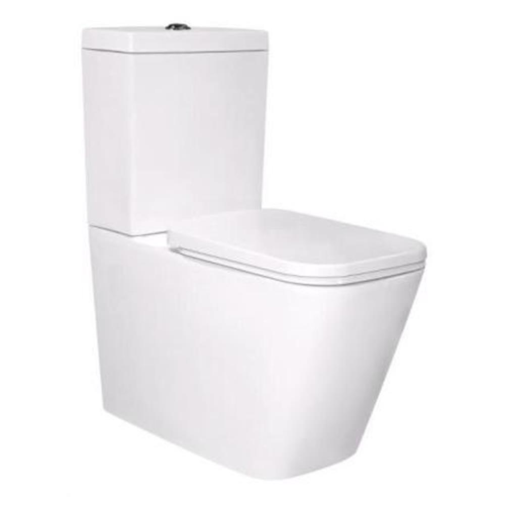 WC-PLANO-Close-Coupled-Toilet