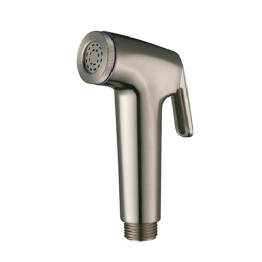 BS20 bidet-spray-in-matt-finish