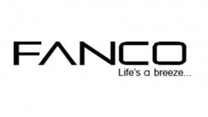 Fanco-Ceiling-Fans-Logo