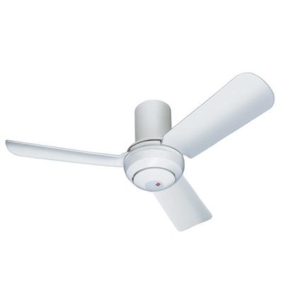 KDK-M11SU-WHITE-CEILING-FAN