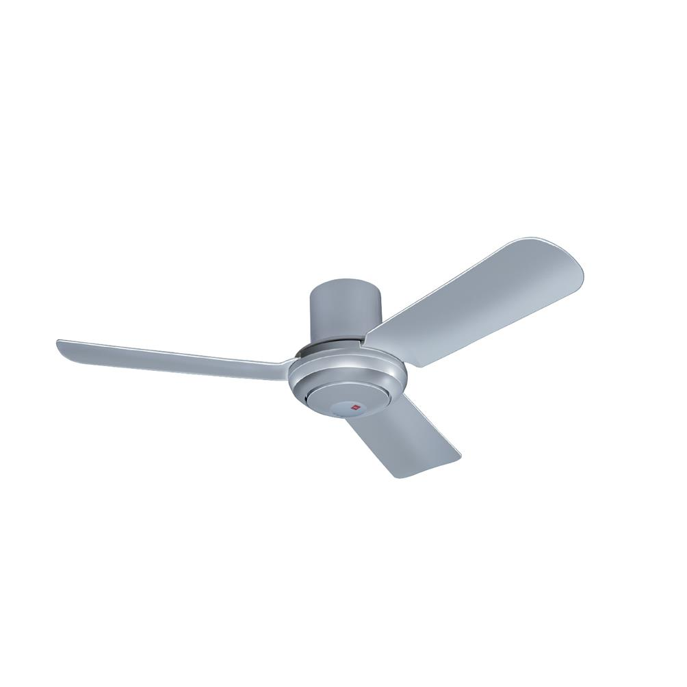 KDK-R48SP-SILVER-CEILING-FAN